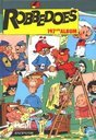 Comic Books - Robbedoes (magazine) - Robbedoes 197ste album