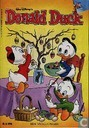 Comic Books - Donald Duck (magazine) - Donald Duck 15