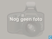 Postcards - Tintin - Doublure 2869435