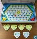 Board games - Troeliewoelies - TroelieWoelies - zoek je plaatjes