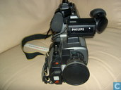 Miscellaneous - Philips - video-camera