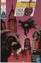Comics - Batman - Dark Knight Dark City [I]