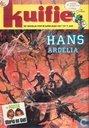 Comic Books - Michael Klein - de dupe...