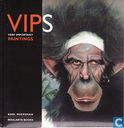 Livres - Divers - Vips
