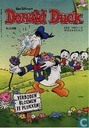 Comic Books - Donald Duck (magazine) - Donald Duck 16