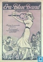 Comics - Era-Blue Band magazine (Illustrierte) - 1925 nummer 4