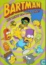Comic Books - Simpsons, The - Het beste van het beste!