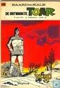 Comics - Gin und Fizz - De ontwaakte Toar