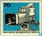 Omroep 1923-1973