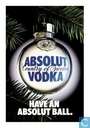 Cartes postales - Divers - Absolut