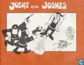Joske en de Joskes