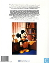 Strips - Goofy - Mickey Mouse 80 jaar in Duckstad