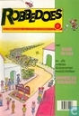Bandes dessinées - Robbedoes (tijdschrift) - Robbedoes 2830