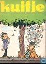 Comics - Kuifje (Illustrierte) - Kuifje 49