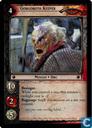 Gorgoroth Keeper