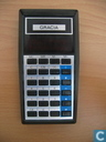 Calculators - Gracia - Gracia