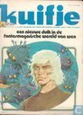 Comic Books - Alix - Kuifje 50