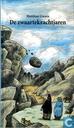 Comics - Zwaartekrachtjaren, De - De zwaartekrachtjaren