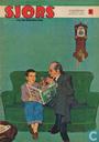 Comic Books - Robot Archie - 1967 nummer  52