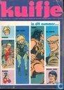 Strips - Kuifje (tijdschrift) - Kuifje 51