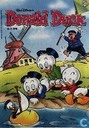 Comic Books - Donald Duck (magazine) - Donald Duck 19