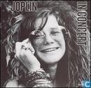 Platen en CD's - Joplin, Janis - Joplin in Concert