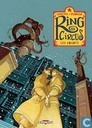Comic Books - Ring Circus - Les amants