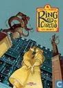 Bandes dessinées - Ring Circus - Les amants