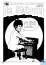 Bandes dessinées - Stripper (tijdschrift) - De stripper 11