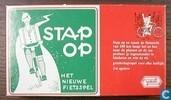 Spellen - Stap Op - Stap Op