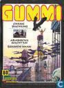 Strips - Gummi (tijdschrift) - Gummi 14