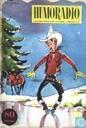 Strips - Humoradio (tijdschrift) - Nummer  495