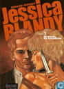 Strips - Jessica Blandy - De duivel bij dageraad