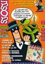 Bandes dessinées - Alias Ego - Nummer  18