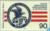 Amerikanische Handelskammer in Deutschland 1903-1978