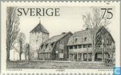 European Denkmalschutzjahr