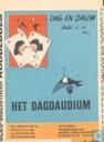 Het dagdaudium