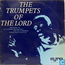 The Trumpets of the Lord
