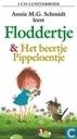 Floddertje & Beertje Pippeloentje