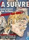 Comic Books - (A Suivre) (magazine) (French) - (A Suivre) 232
