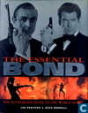 The Essential Bond