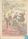 Comics - Era-Blue Band magazine (Illustrierte) - 1927 nummer 20