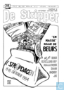 Bandes dessinées - Stripper (tijdschrift) - De stripper 14
