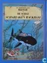 Bandes dessinées - Tintin - Het geheim van de Eenhoorn / De schat van Scharlaken Rackham