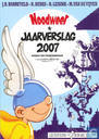 Comic Books - Asterix - Jaarverslag 2007
