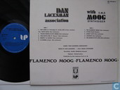 Schallplatten und CD's - Dan Lacksman Association - Same