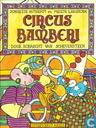 Circus Bamberi