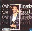 Disques vinyl et CD - Eubanks, Kevin - Sundance