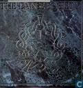 Disques vinyl et CD - Danse Society, The - Heaven is waiting