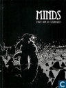 Comics - Cerebus - Minds